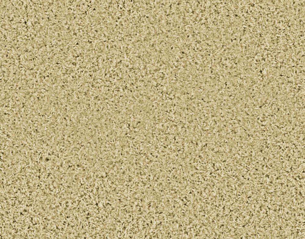 Pleasing II - Drifting Dune Carpet - Per Sq. Ft.