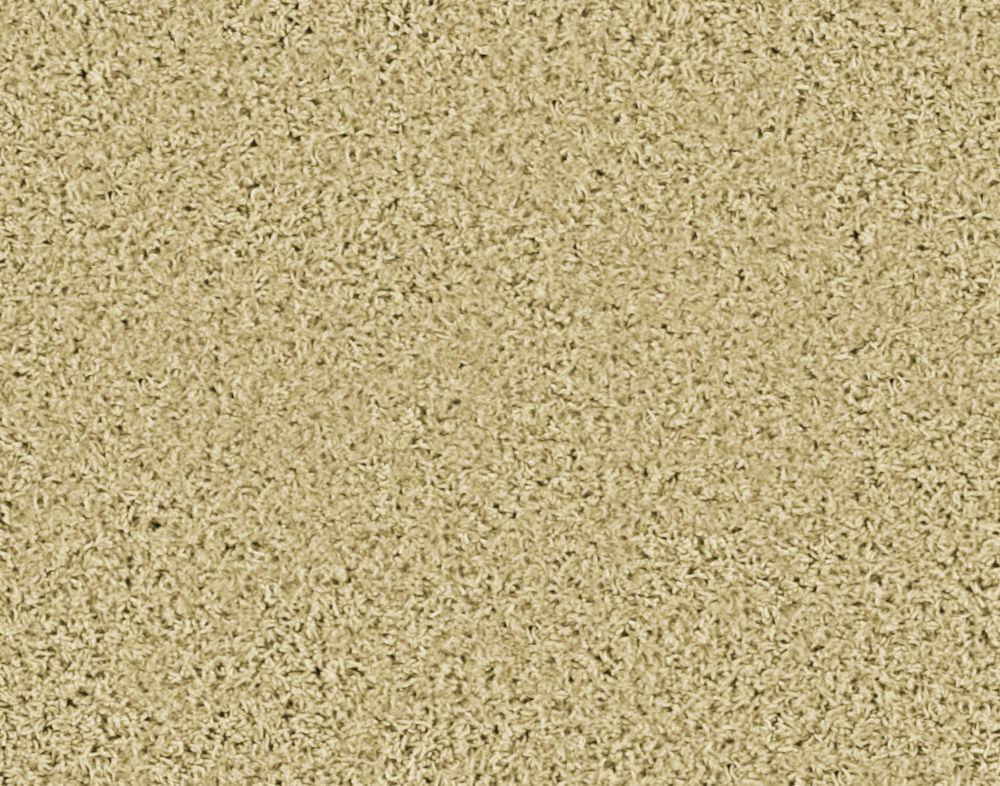 Pleasing II - Homespun Carpet - Per Sq. Ft.