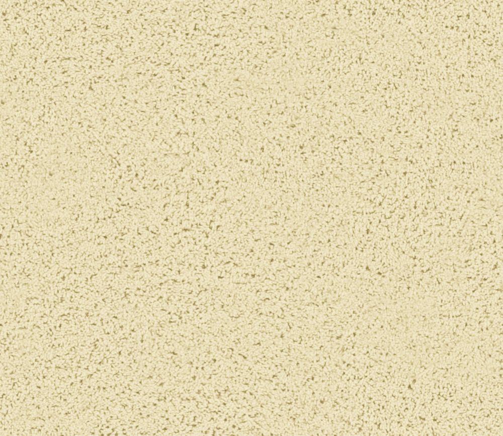 Enticing I - Étoupe tapis - Par pieds carrés