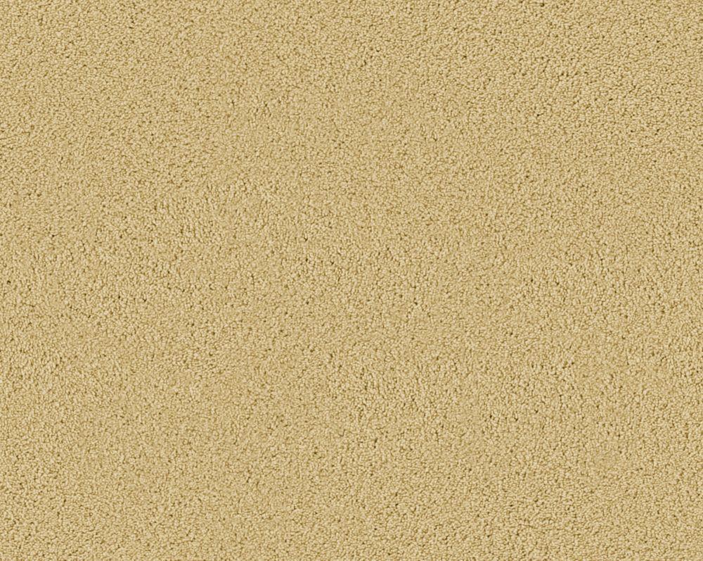 Beautiful II - Harvester Carpet - Per Sq. Ft.