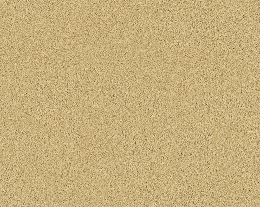 Beautiful II - Maraïcher tapis - Par pieds carrés