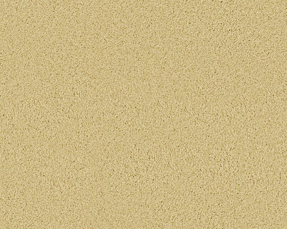 Beautiful II - Parchemin tapis - Par pieds carrés