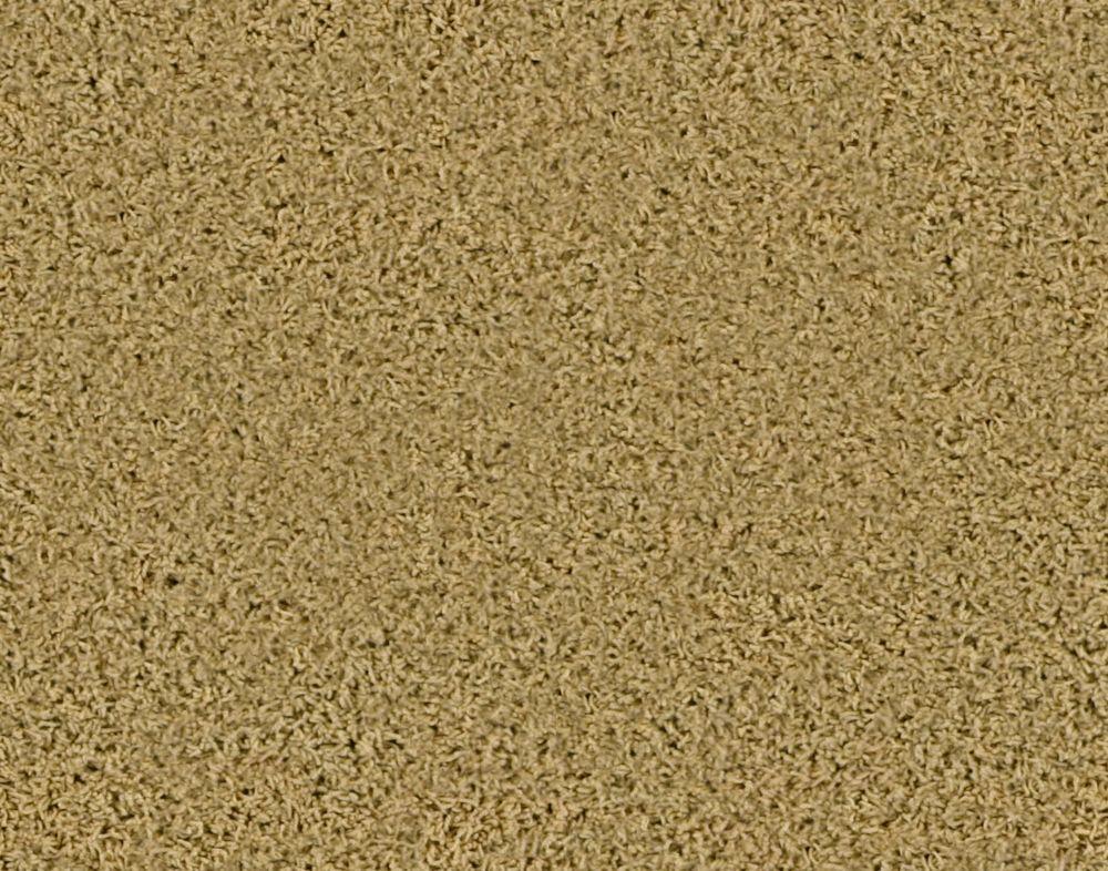 Pleasing II - Vannerie tapis- Par pieds carrés