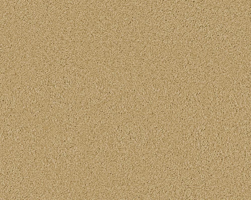 Beautiful II - Almond Glaze Carpet - Per Sq. Ft.