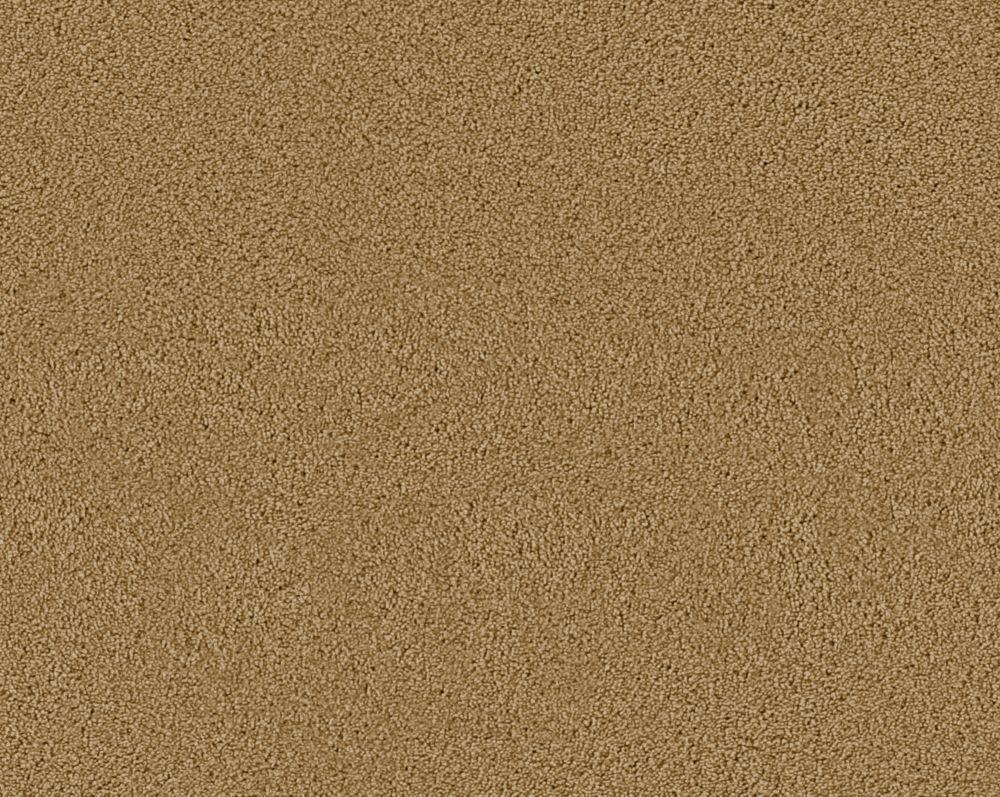 Beautiful II - Pacane tapis - Par pieds carrés