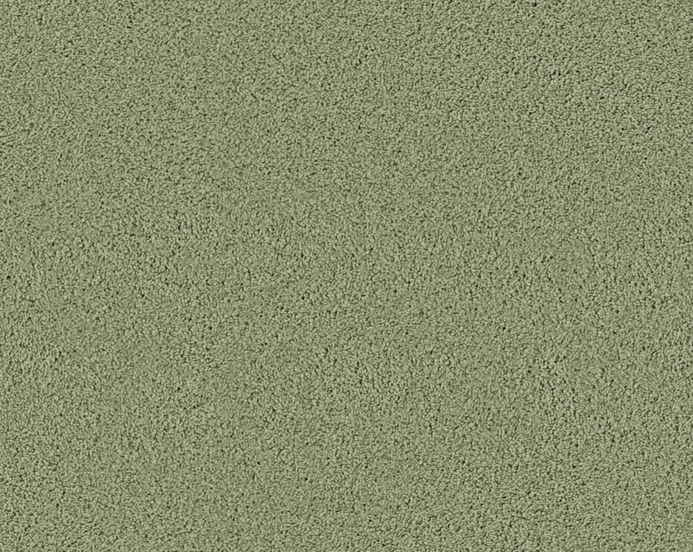 Beautiful II - Spearmint Carpet - Per Sq. Ft.