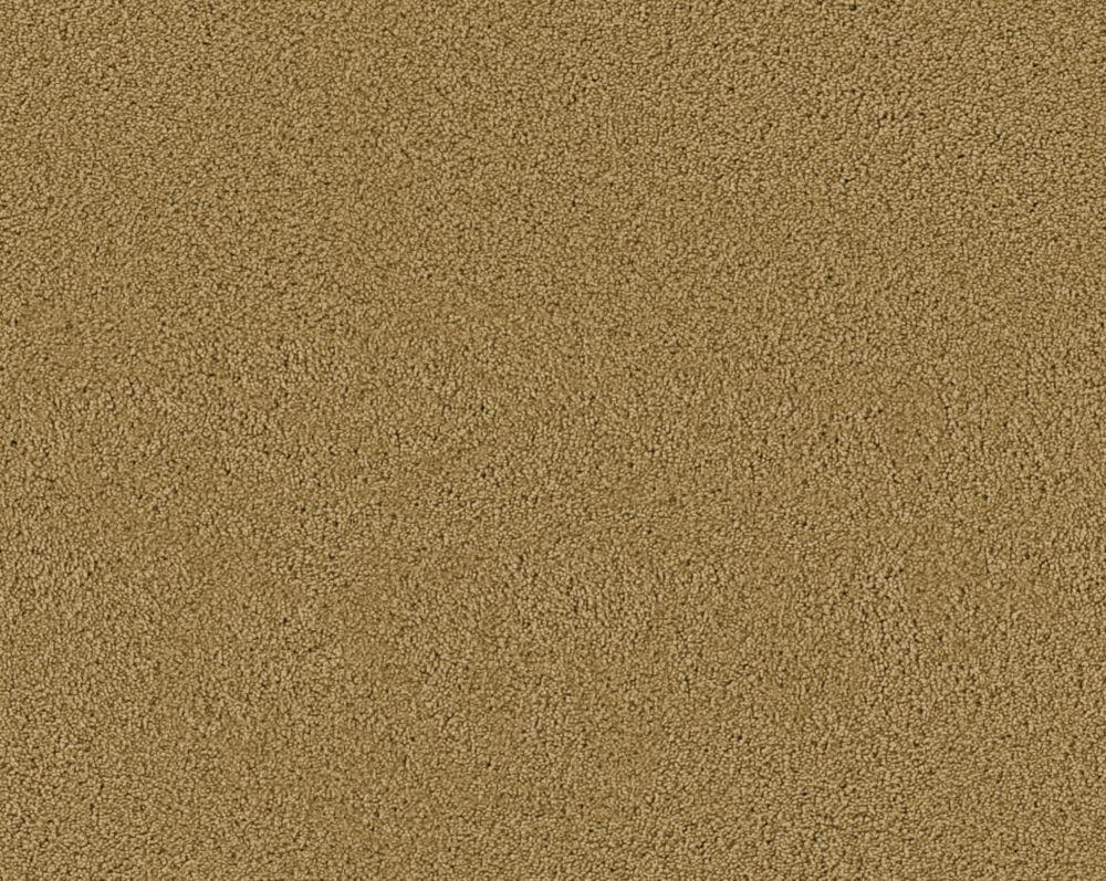 Beautiful II - Creekbed Carpet - Per Sq. Ft.