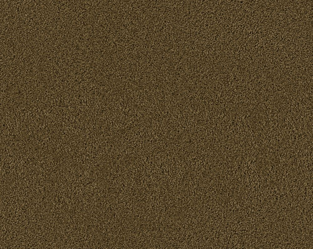 Beautiful II - Frontière tapis - Par pieds carrés