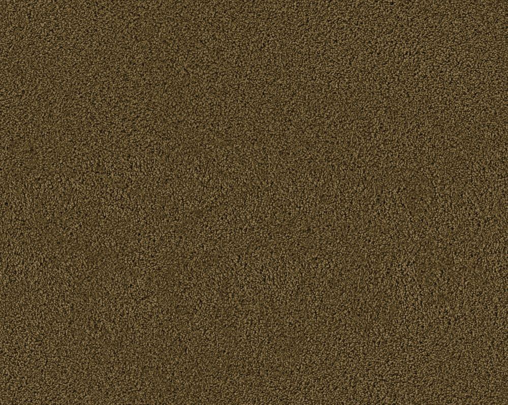 Beautiful II - Frontier Carpet - Per Sq. Ft.