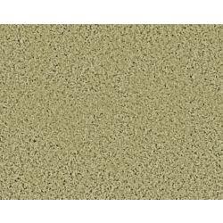 Beaulieu Canada Pleasing II - Soft Sage Carpet - Per Sq. Ft.