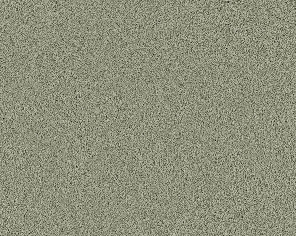 Beautiful II - Carrière tapis - Par pieds carrés