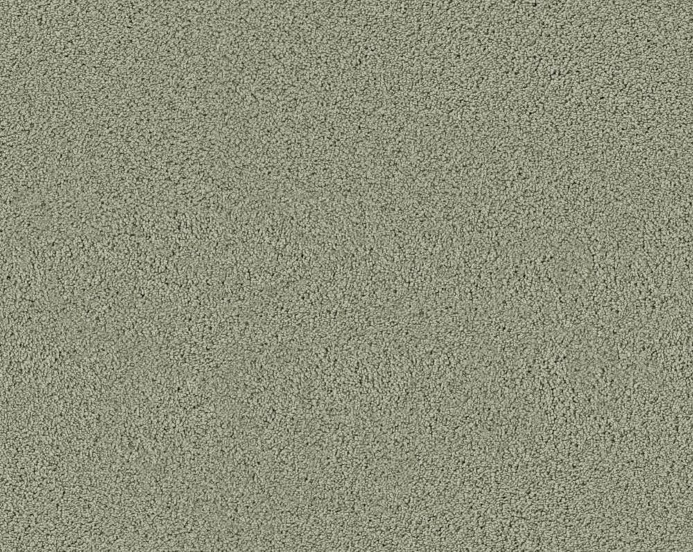 Beautiful II - Quarry Carpet - Per Sq. Ft.