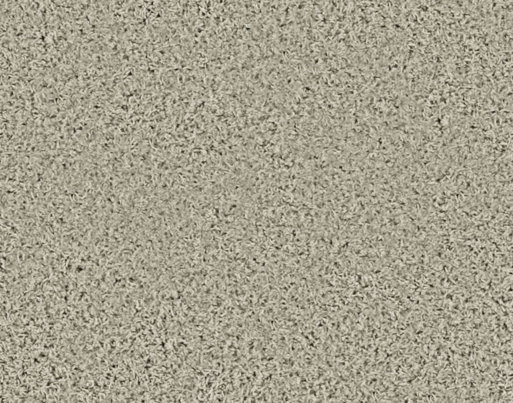 Pleasing II - Reflection Carpet - Per Sq. Ft.