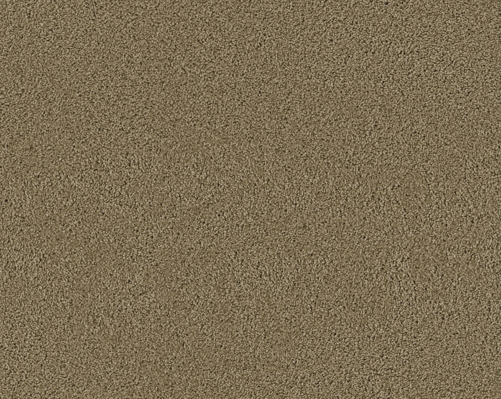 Beautiful II - Cattail Carpet - Per Sq. Ft.