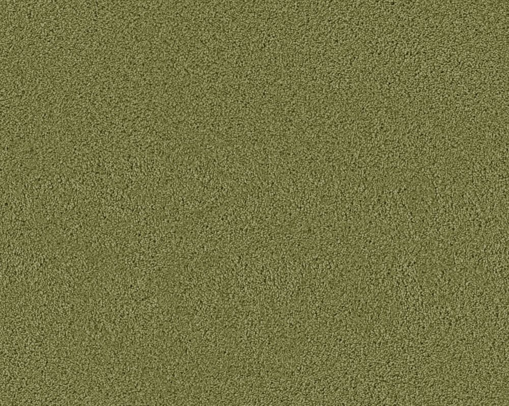 Beautiful II - Garden Club Carpet - Per Sq. Ft.