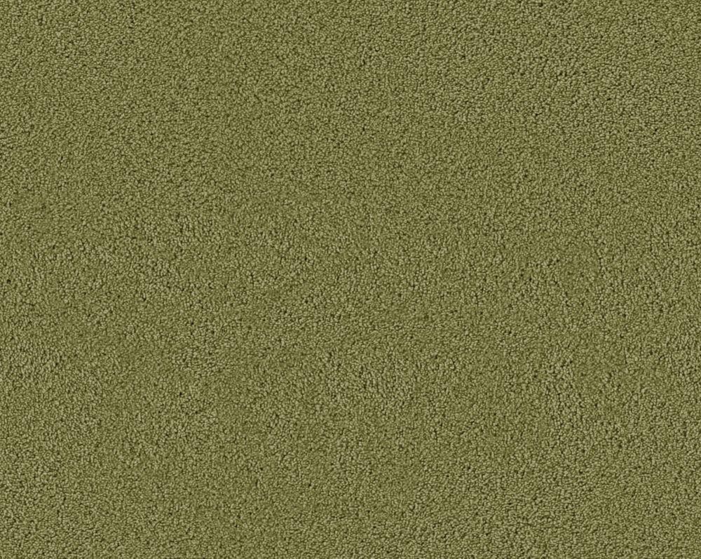 Beautiful II - Club d'horticulture tapis - Par pieds carrés