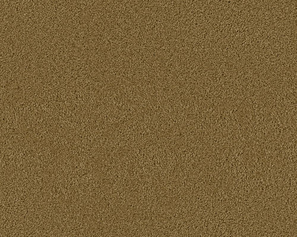 Beautiful II - Thatched Hut Carpet - Per Sq. Ft.