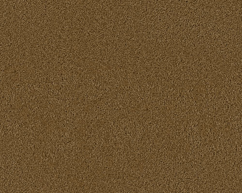 Beautiful II - Buckskin Carpet - Per Sq. Ft.