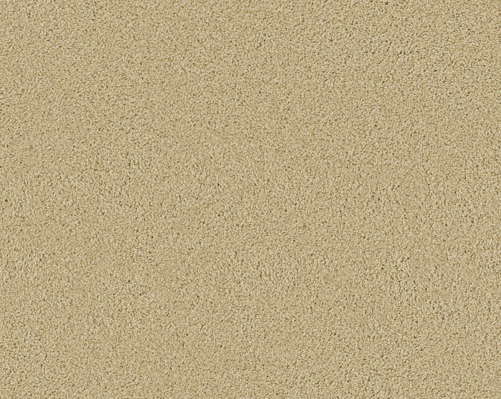 Beautiful II - Fauve nouveau tapis - Par pieds carrés