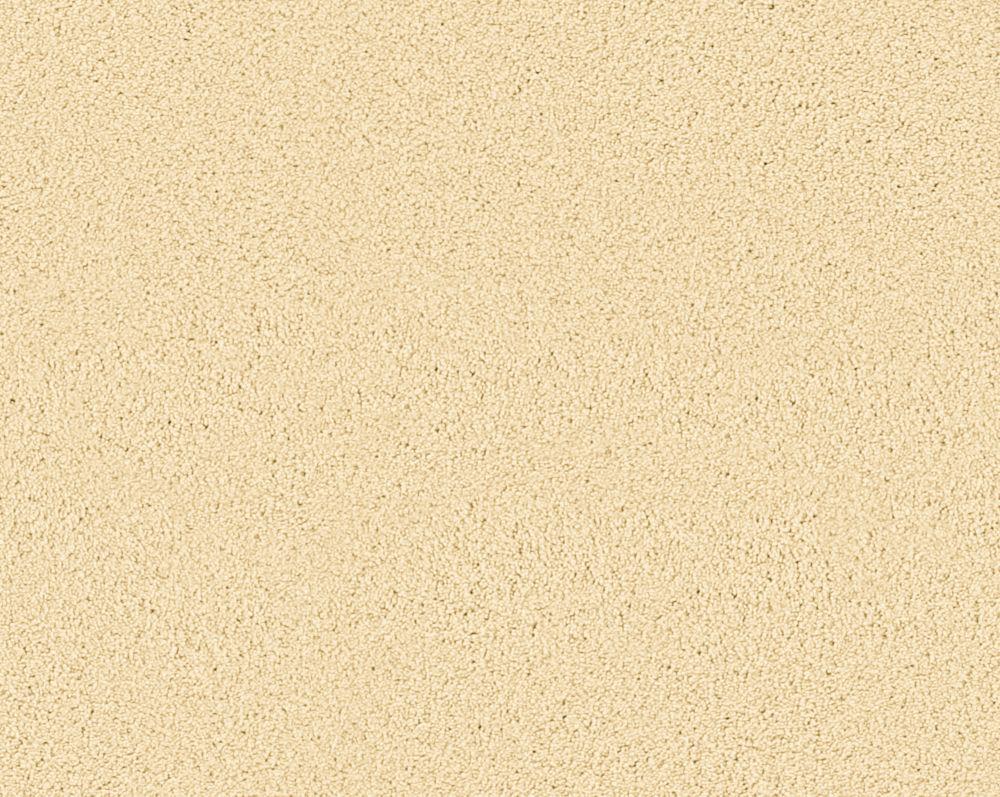 Beautiful II - Poterie tapis - Par pieds carrés