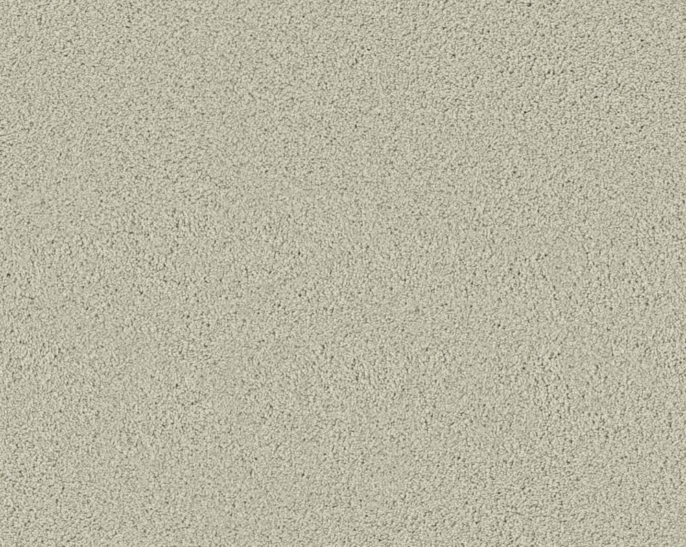 Beautiful II - Réflexion tapis - Par pieds carrés