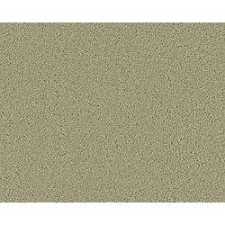 Beaulieu Canada Beautiful II - Sauge tendre tapis - Par pieds carrés