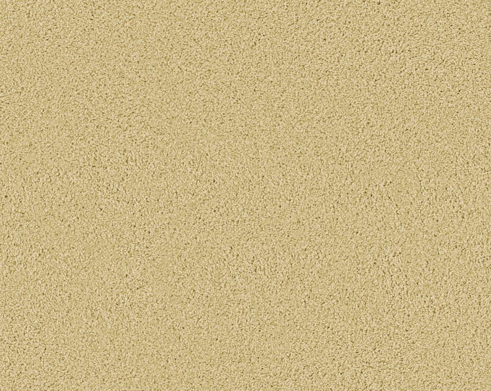 Beautiful II - Homespun Carpet - Per Sq. Ft.