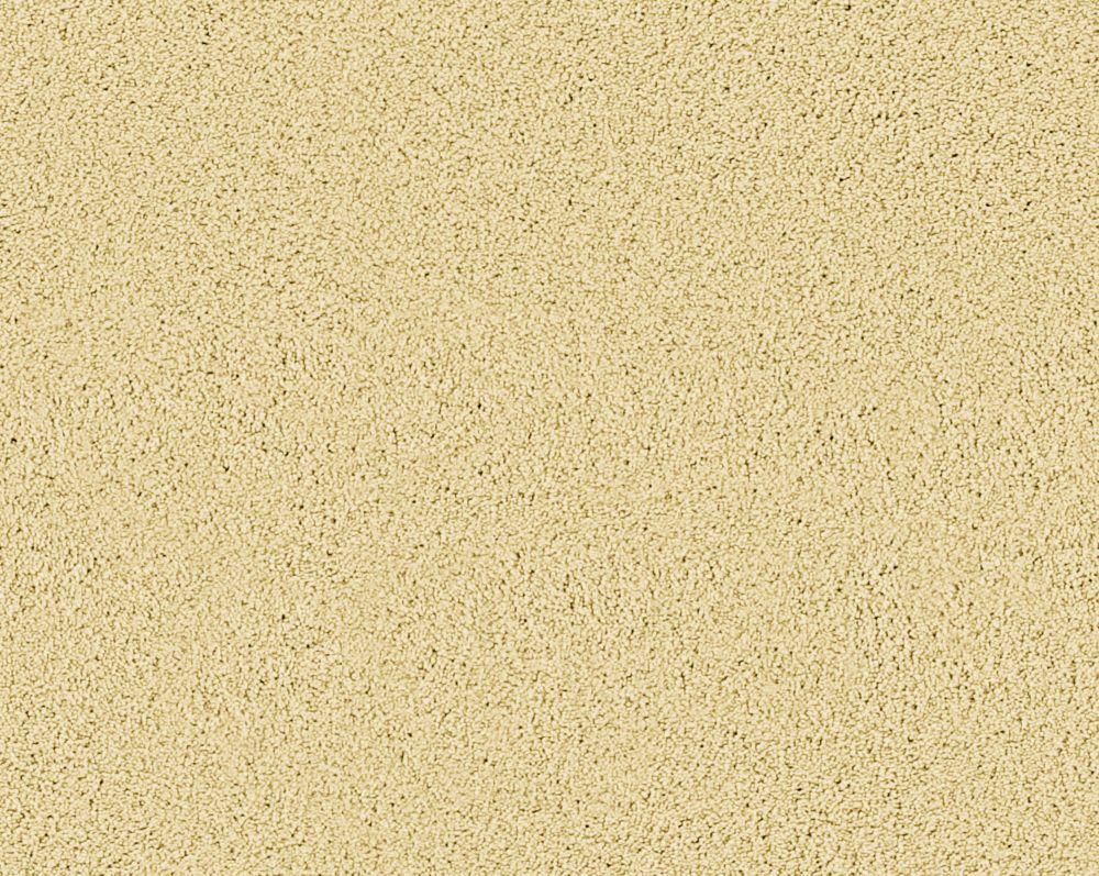 Beautiful II - Bourrasque tapis - Par pieds carrés