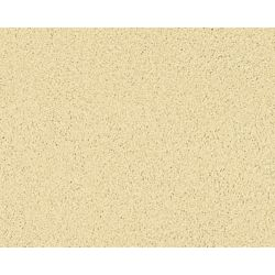 Beaulieu Canada Beautiful II - French Cream Carpet - Per Sq. Ft.