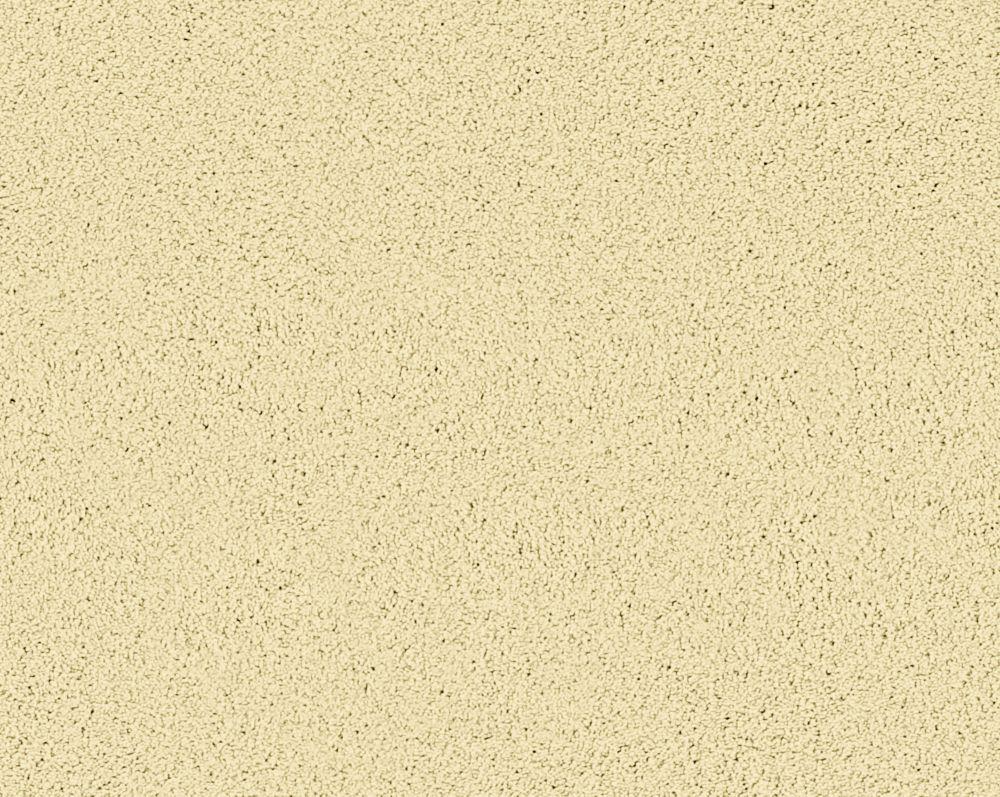 Beautiful II - Cornsilk Carpet - Per Sq. Ft.