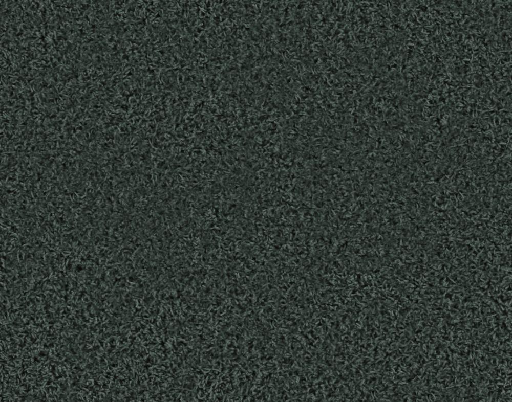 Pleasing II - Cascade tapis - Par pieds carrés