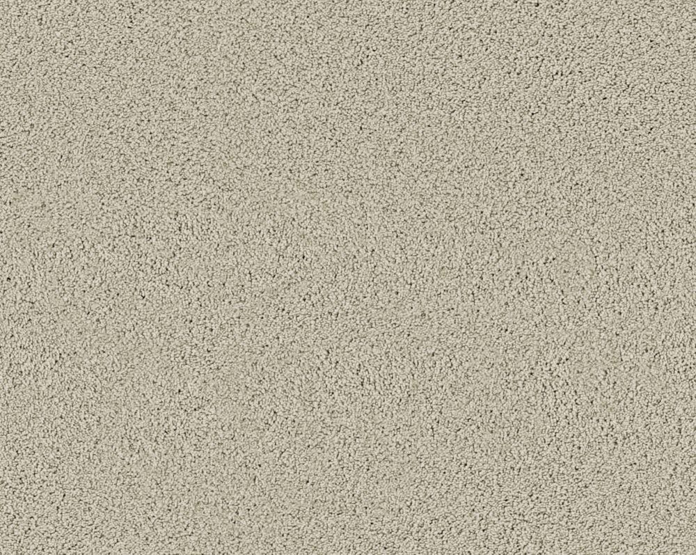 Beautiful II - Silver Lining Carpet - Per Sq. Ft.