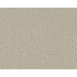Beaulieu Canada Beautiful II - Silver Lining Carpet - Per Sq. Ft.