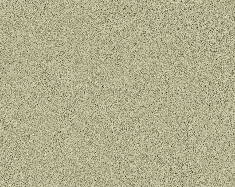 Beautiful II - Seafoam Carpet - Per Sq. Ft.