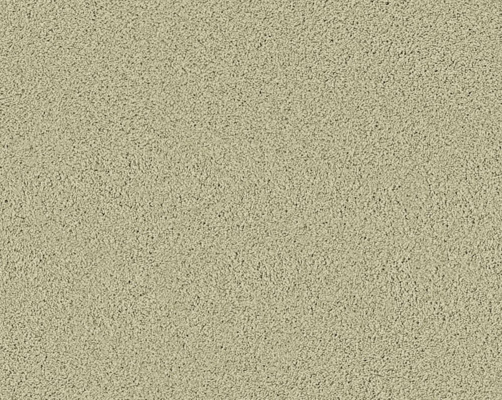 Beautiful II - Seafoam Carpet - Per Sq. Ft.