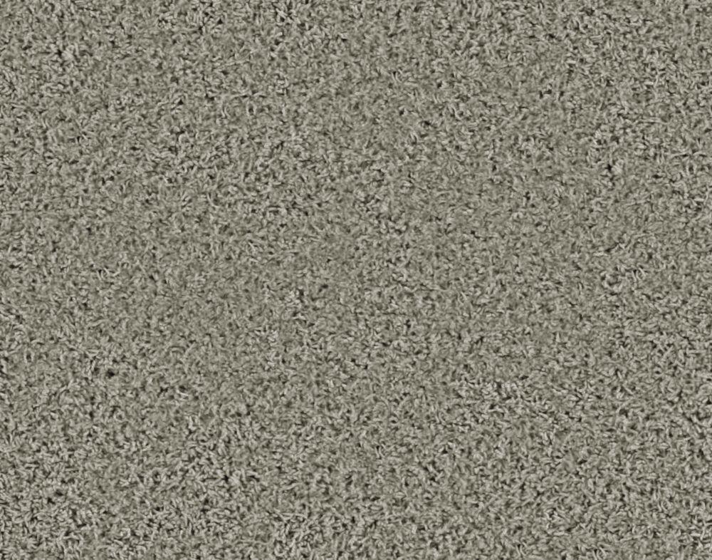 Pleasing II - Quarry Carpet - Per Sq. Ft.