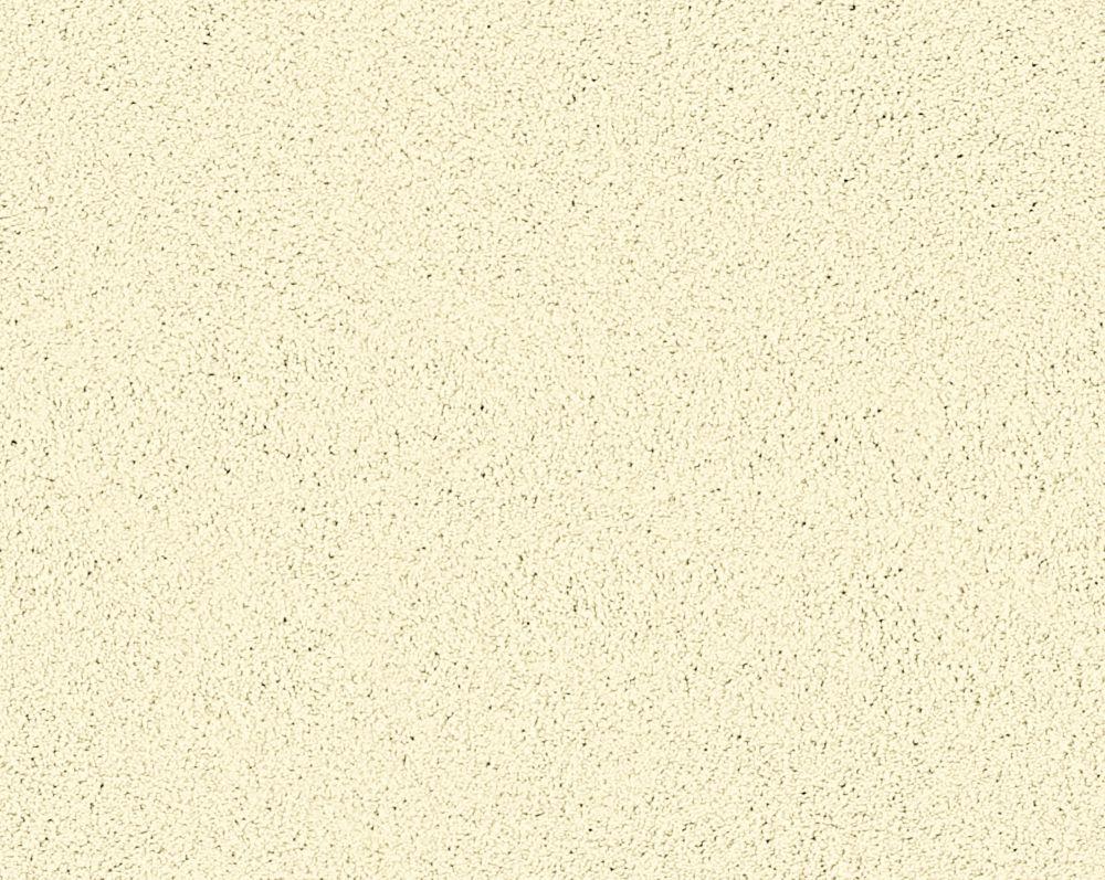 Beautiful II - Étoupe tapis - Par pieds carrés