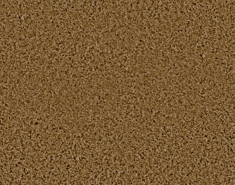 Pleasing II - Pacane tapis - Par pieds carrés