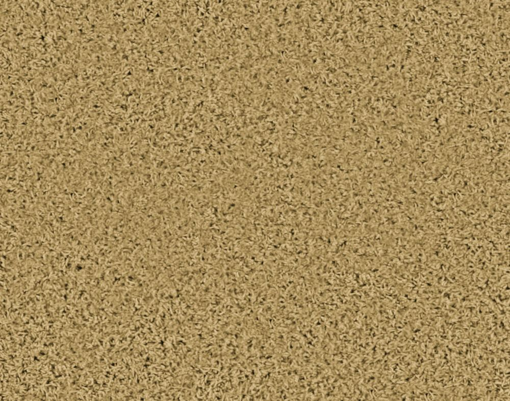 Pleasing II - Almond Glaze Carpet - Per Sq. Ft.