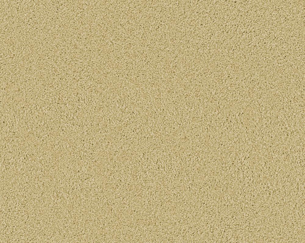 Beautiful II - Vent de sable tapis - Par pieds carrés