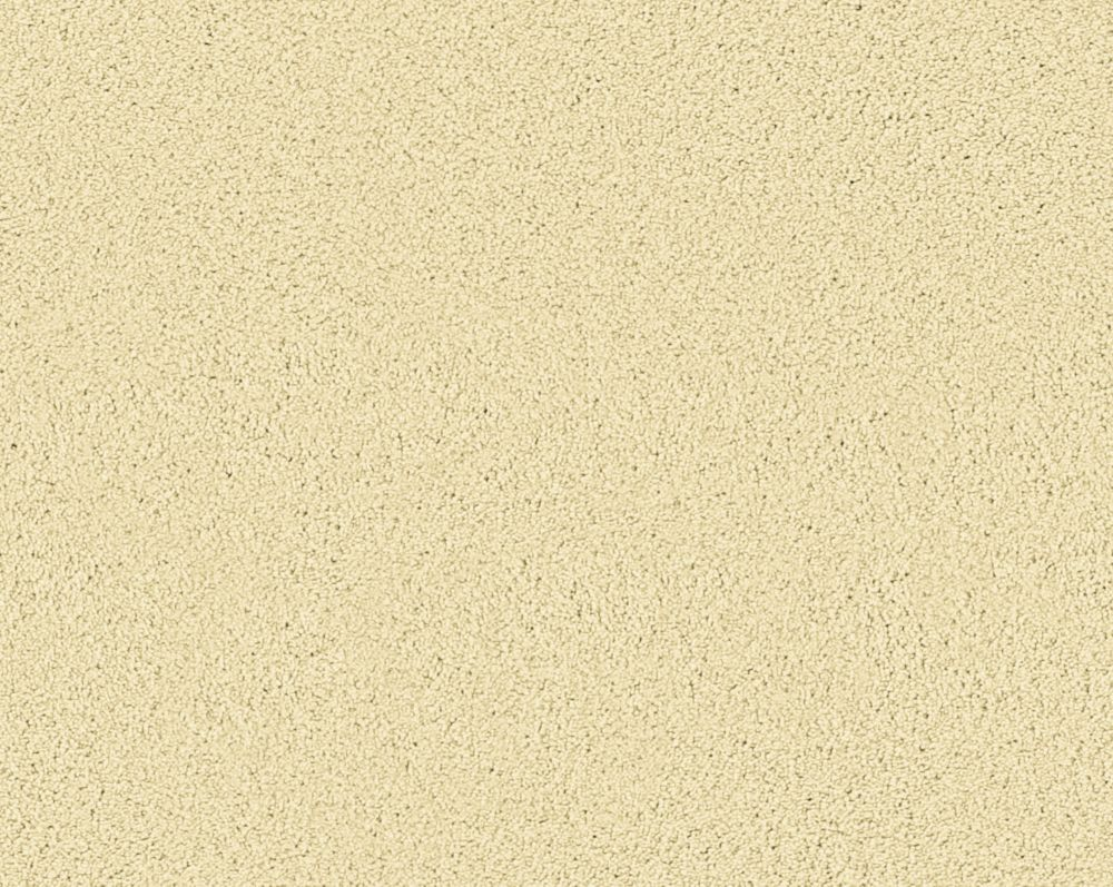 Beautiful II - Cameo Carpet - Per Sq. Ft.