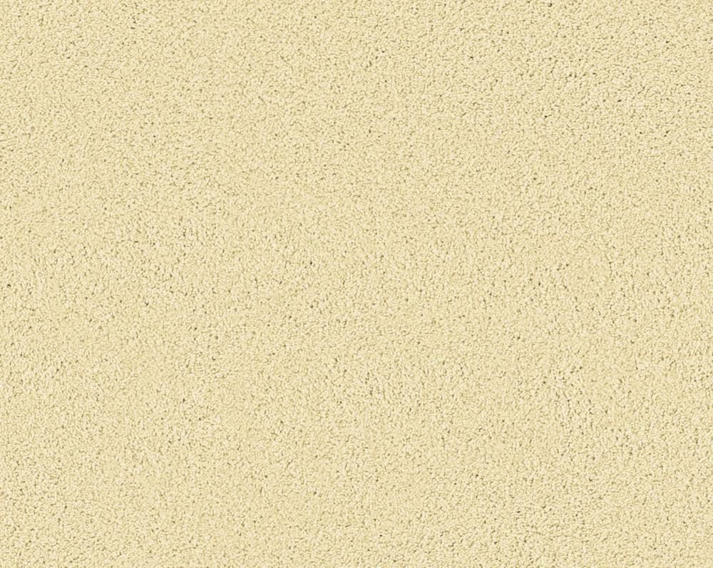 Beautiful II - Camaïeu tapis - Par pieds carrés