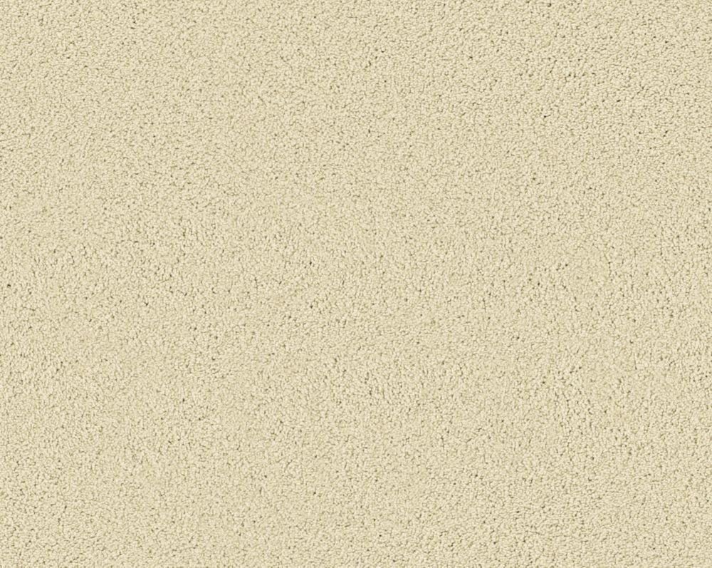Beautiful II - Sable de rivière tapis - Par pieds carrés