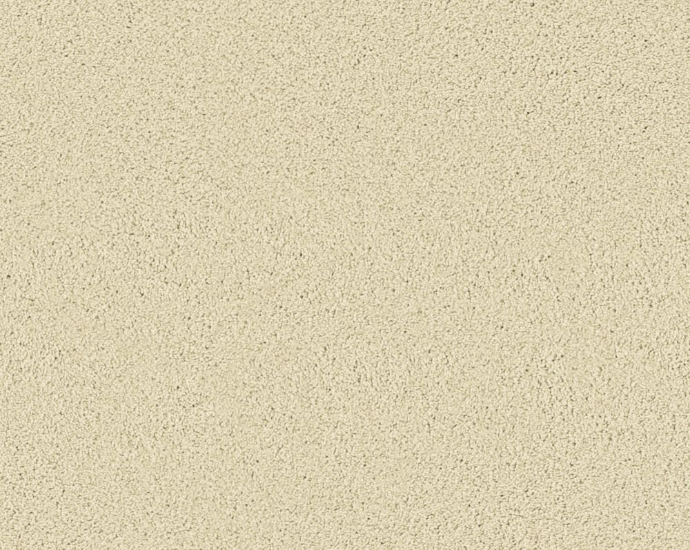 Beautiful II - River Sand Carpet - Per Sq. Ft.