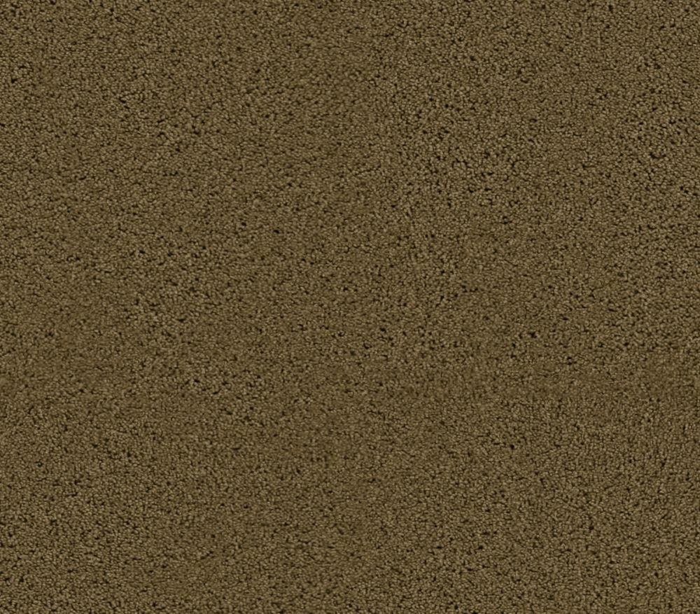 Beautiful I - Canyon tapis - Par pieds carrés