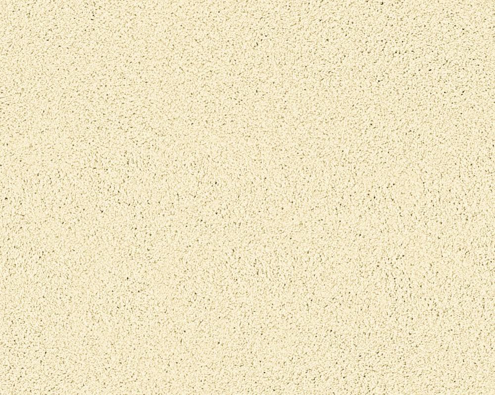 Beautiful II - Clair de lune tapis - Par pieds carrés