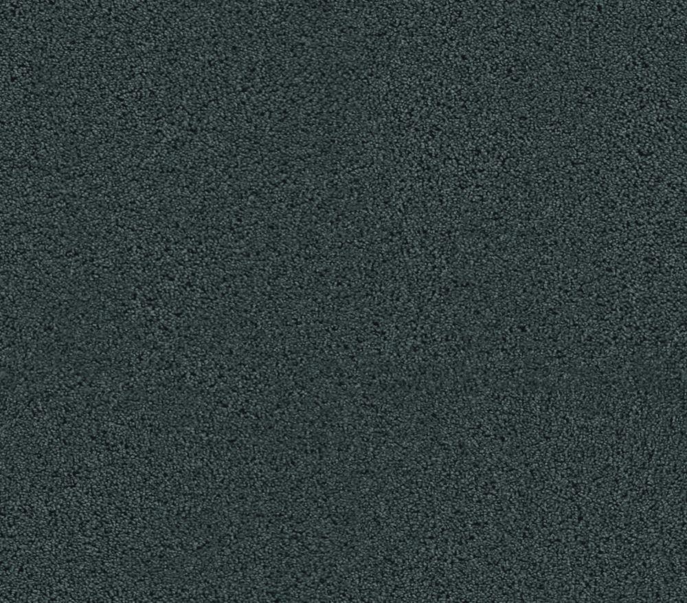 Beautiful I - Abyss Carpet - Per Sq. Ft.