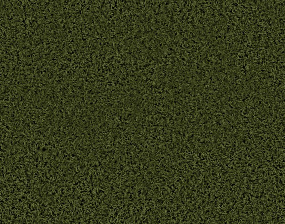 Pleasing II - Marsh Carpet - Per Sq. Ft.