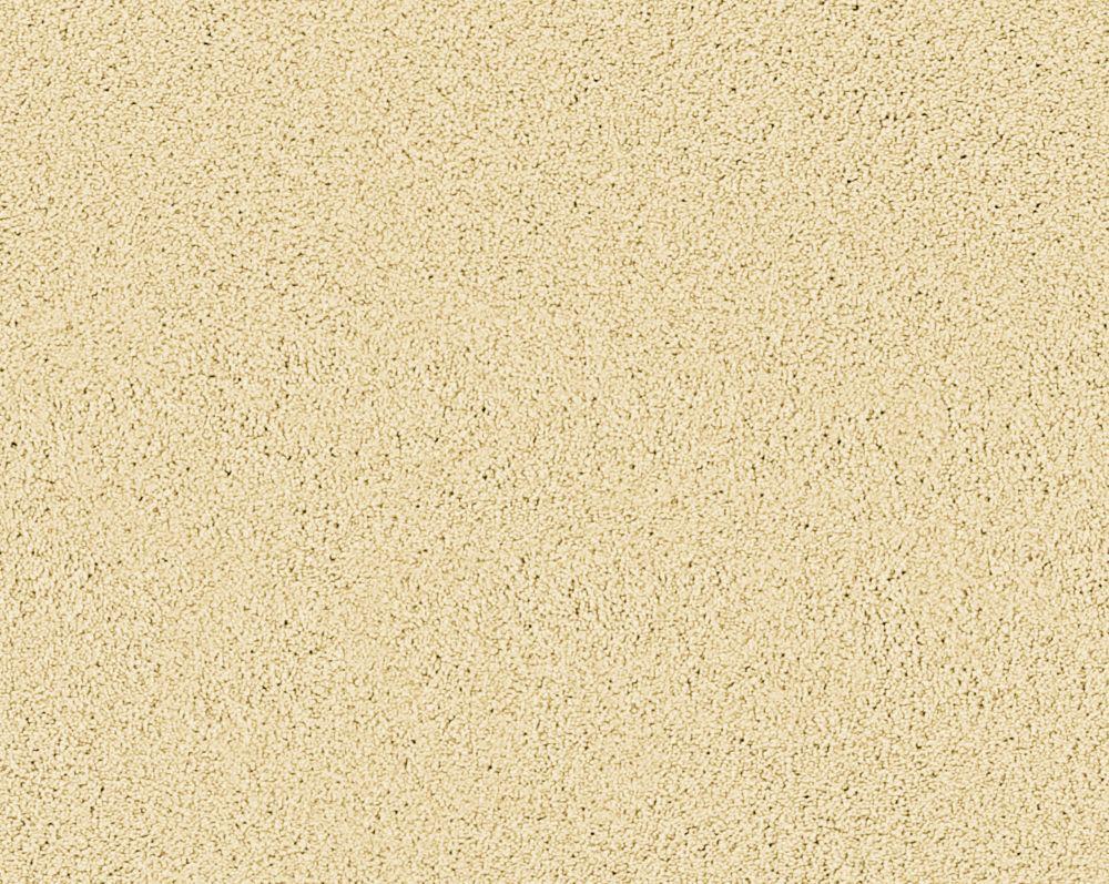 Beautiful II - Mordoré tapis - Par pieds carrés