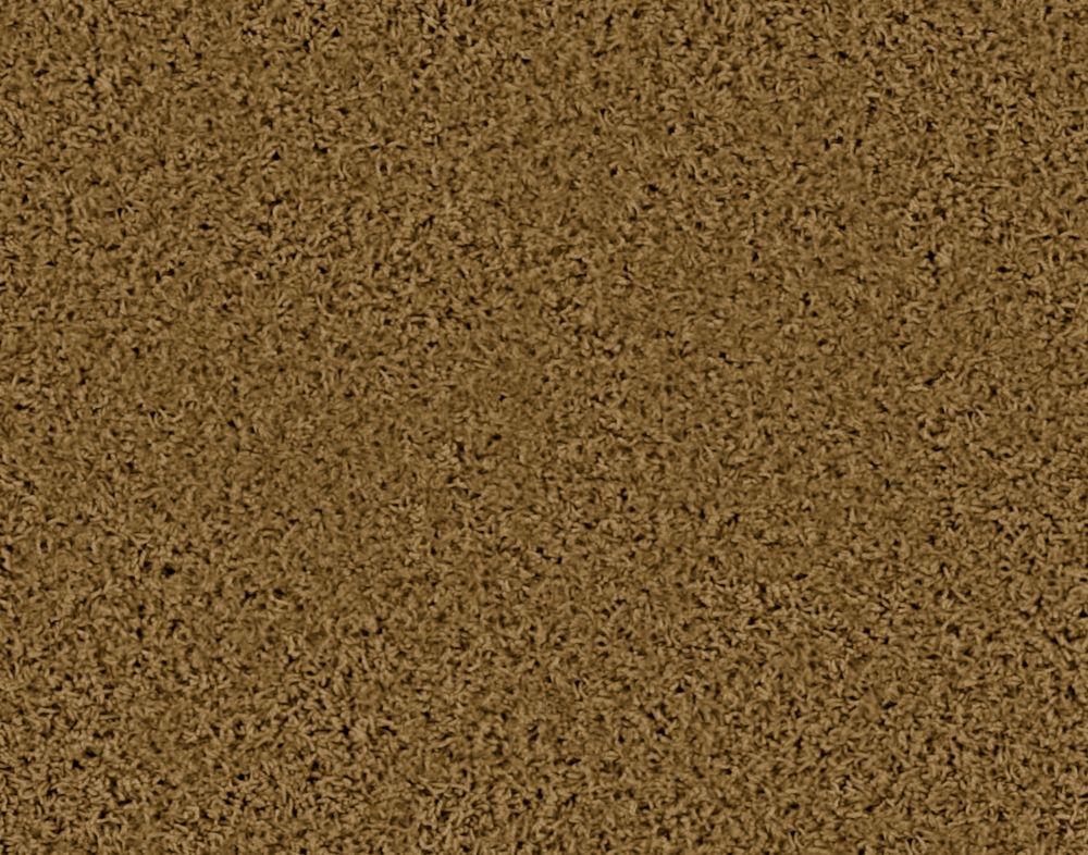 Pleasing II - Buckskin Carpet - Per Sq. Ft.